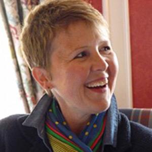Emma Malone